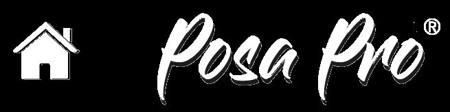 Posapro | Installatore zanzariere – Installatore tende – Installatore tapparelle – Installatore Infissi – Installatore porte