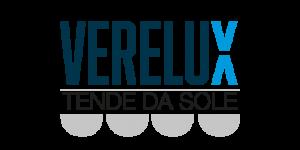 verelux-logo posapro